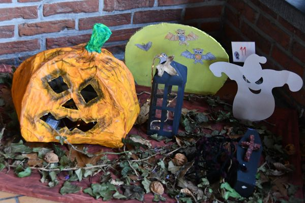 Covid-Halloween-2020-4